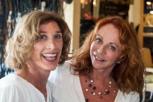 Rachel & Kathy 08_20_2016_MG_9072