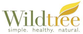 wildtree-logo-w-tagline-jpg-jpg